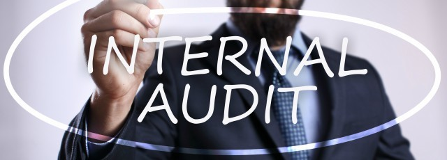 Internal Auditor job description template Workable - Auditor Job Description