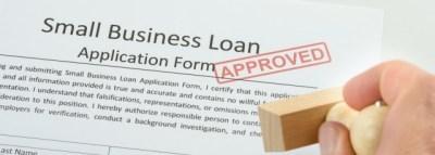 Loan Officer job description template | Workable