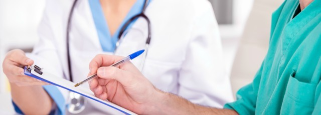 Medical Assistant job description template Workable