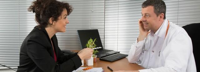 Pharmaceutical Sales Rep job description template Workable