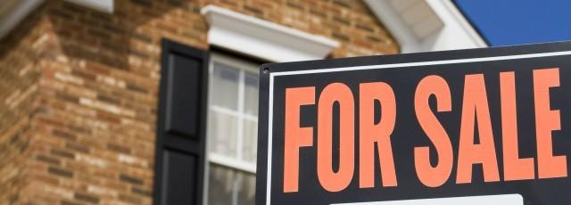 Real Estate Agent job description template Workable