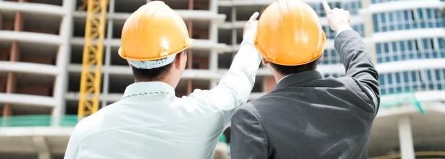Construction Manager job description template Workable - facility manager job description