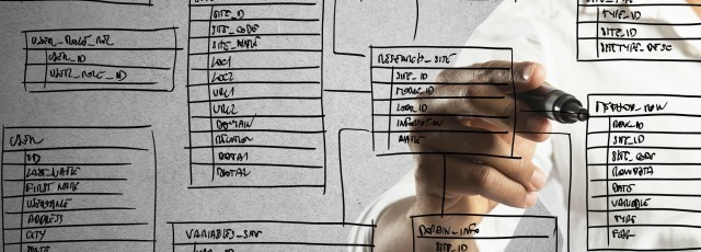 Database Administrator (DBA) job description template Workable - administrator job description