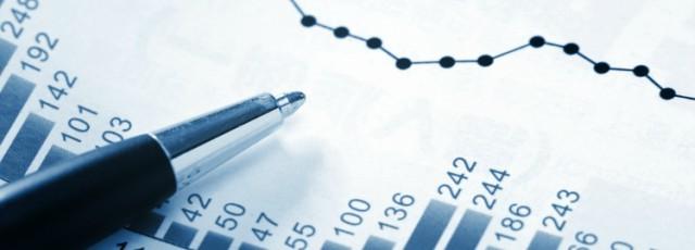 Financial Analyst job description template Workable