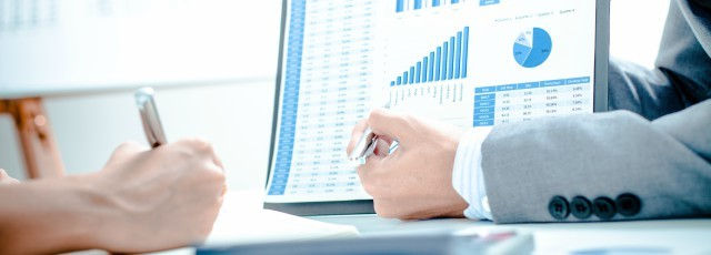 Investment Analyst job description template Workable