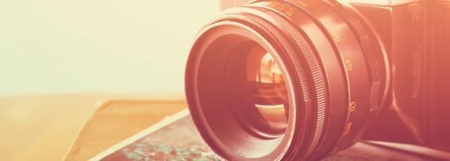 Photographer job description template Workable - photographer job description