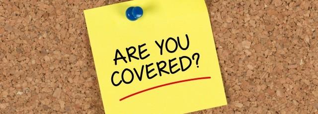 Insurance Underwriter Job Description Workable