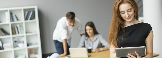 Executive Administrative Assistant job description template Workable