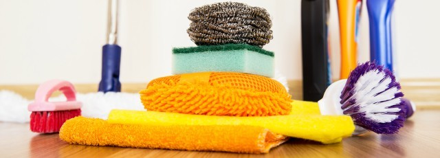 Housekeeper job description template Workable - housekeeper job duties