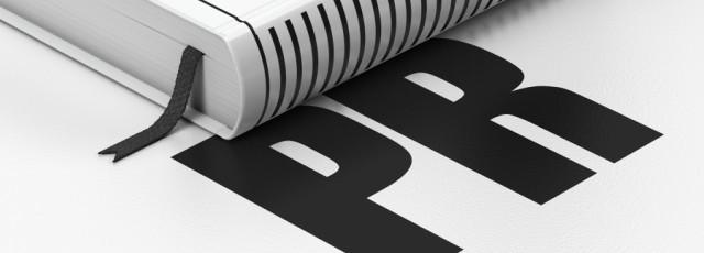 Public Relations (PR) Intern job description template Workable