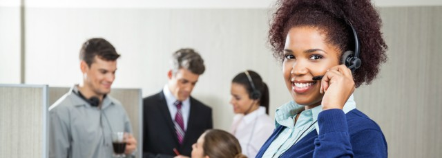 Customer Service Manager Interview Questions - Hiring Workable