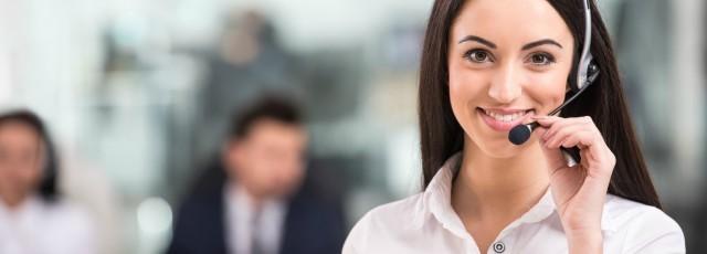 Call Center Representative job description template Workable - call center job description