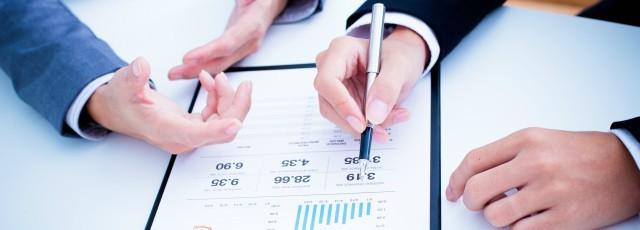 Sales Manager job description template Workable