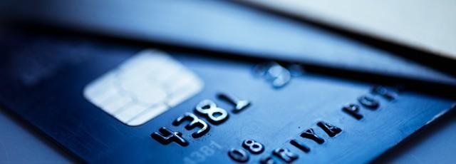 Bank Teller Interview Questions - Hiring Workable - bank teller interview