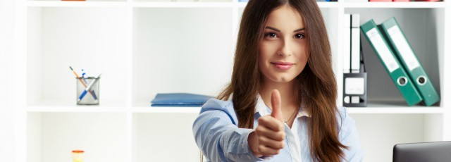 Marketing Director job description template Workable - responsibilities of a marketing director