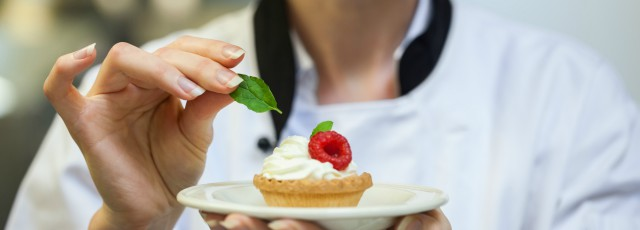 restaurants interview questions