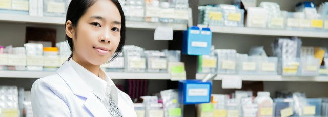 Pharmacist Interview Questions - Hiring Workable