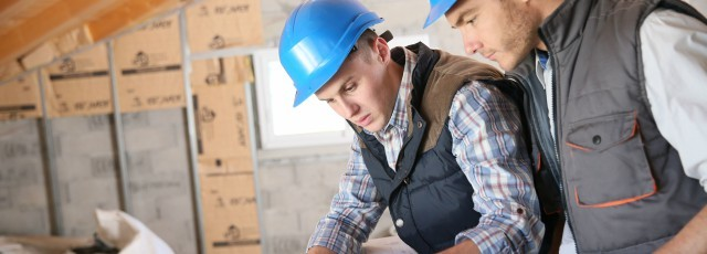 Production Supervisor job description template Workable - production supervisor job description