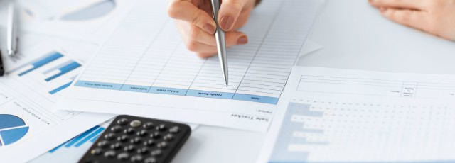 Accounts Receivable Clerk Interview Questions - Hiring Workable