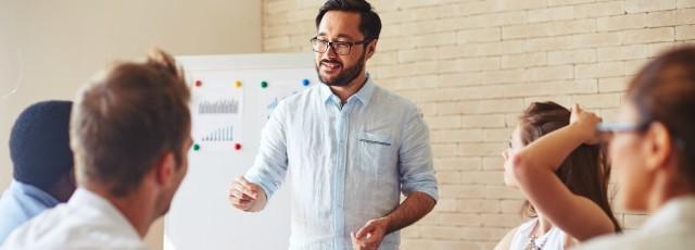 CEO job description template Workable
