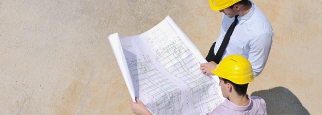 Construction Project Manager job description template Workable