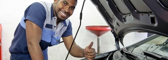 Auto Mechanic job description template Workable - auto mechanic job description