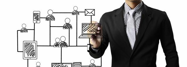Sales Job Posting Boards | Sample Customer Service Resume