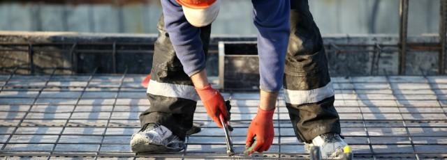 Construction Worker job description template Workable