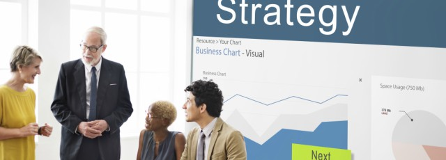 Marketing Officer job description template Workable