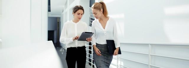HR Director (Human Resources) job description template Workable