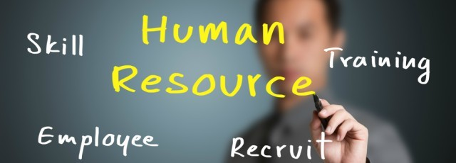 HR Consultant (Human Resources) job description template Workable - human resource job description
