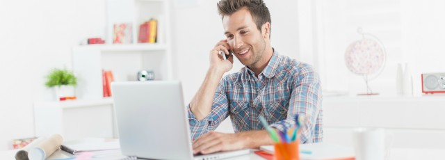 Office Assistant Interview Questions - Hiring Workable