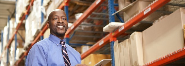 Shipping Manager job description template Workable