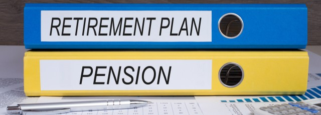 Benefits Administrator job description template Workable