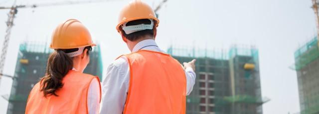 Construction Foreman job description template Workable