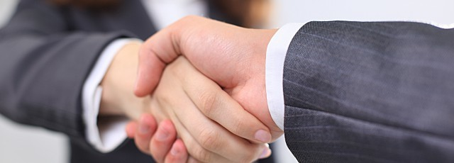 Sales Coordinator Interview Questions - Hiring Workable