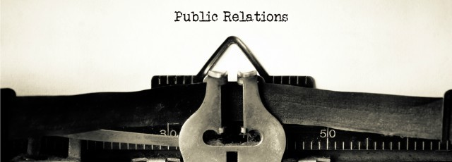 Public Relations (PR) Specialist job description template Workable - public relations job description