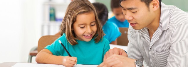 Preschool Teacher Interview Questions - Hiring Workable - interview questions for teachers