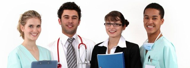 Director of Nursing Interview Questions - Hiring Workable