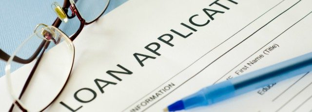 Loan Processor Interview Questions - Hiring Workable