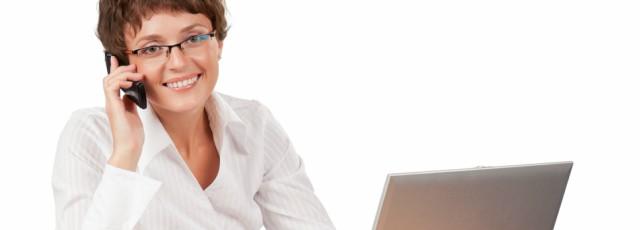 Senior Administrative Assistant job description template Workable