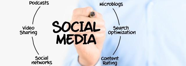 Social Media Strategist job description template Workable