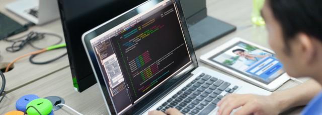 Web Programmer job description template Workable - programmer job description
