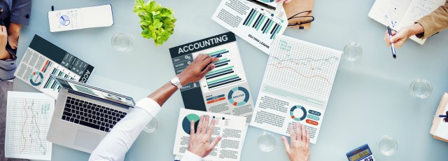 Accounting Manager interview questions - Hiring Workable