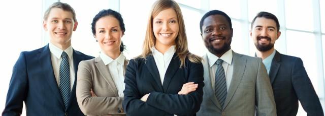 Payroll Manager job description Workable