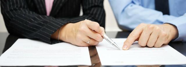 Contract Administrator job description template Workable
