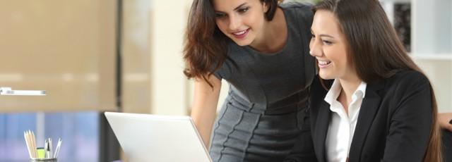 Senior Executive Assistant job description template Workable