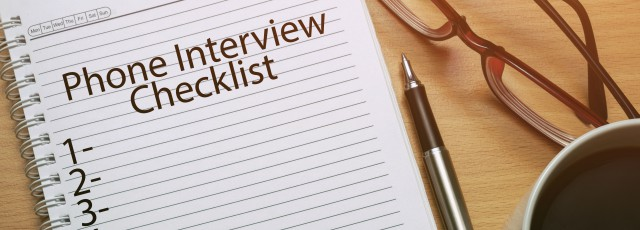 Phone screening interview questions template - Hiring Workable