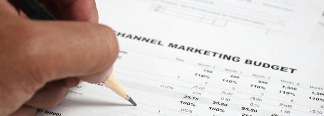 Budget Manager job description template Workable