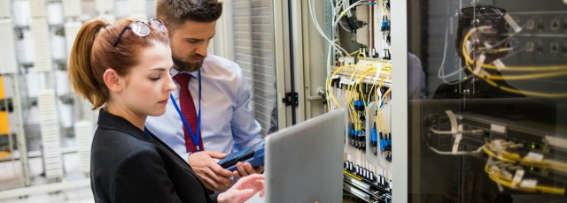 System Administrator (SysAdmin) Interview Questions - Hiring Workable